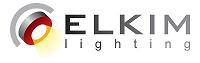 logo ELKIM LIGHTING copy male
